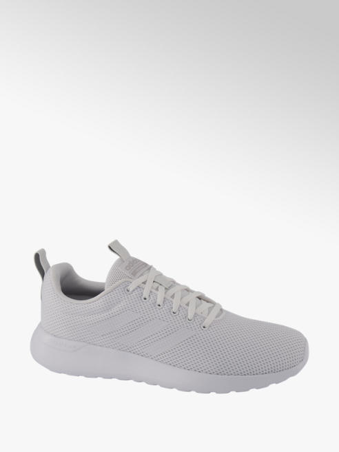adidas Sneaker LITE RACER CLN in Weiß