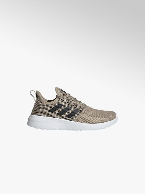 adidas Sneaker LITE RACER RBN in Beige