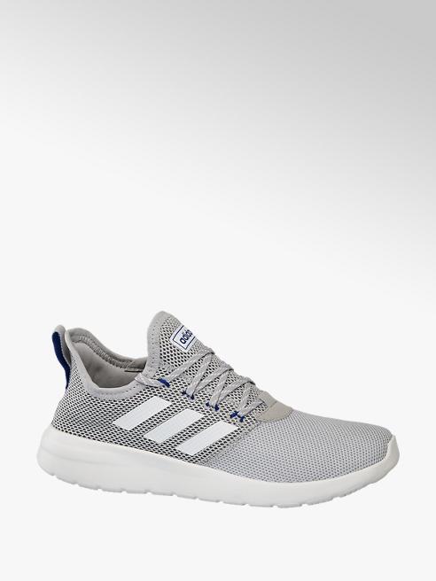 adidas Sneaker LITE RACER RBN in Grau