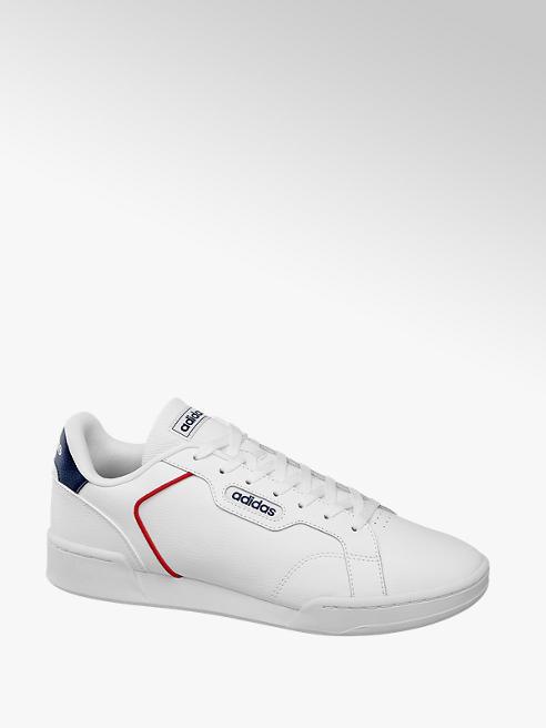 adidas Sneaker ROGUERA in Weiß
