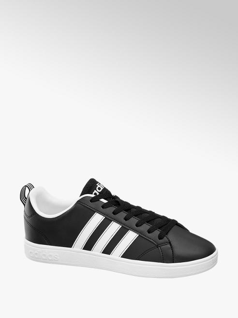 adidas Sneaker VS ADVANTAGE in Schwarz