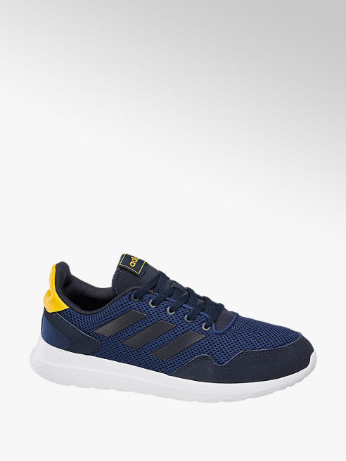adidas Sneakers ARCHIVO
