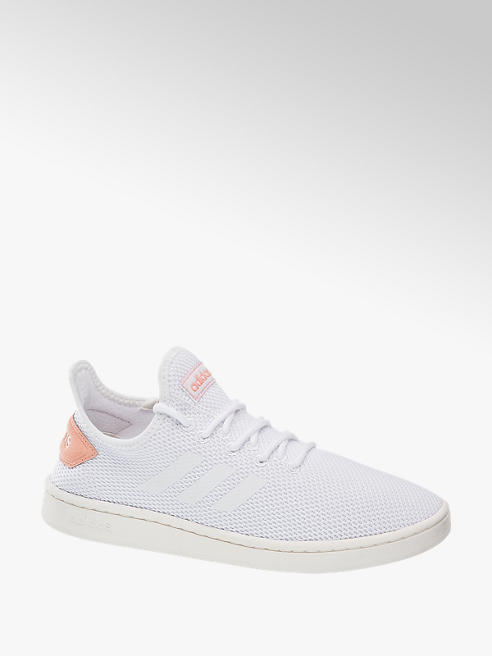 adidas Sneakers COURT ADAPT in Weiß