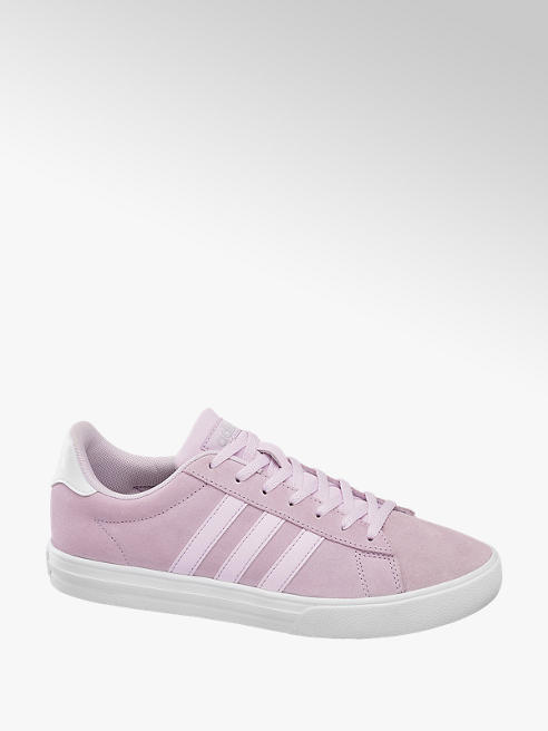 adidas Sneakers DAILY 2.0