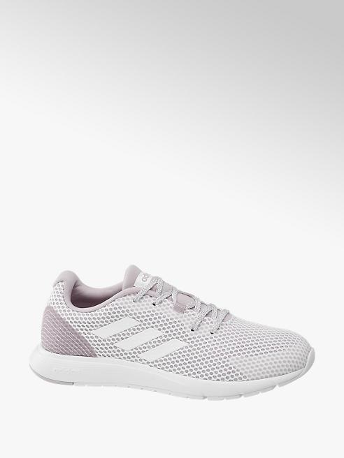 adidas Sneakers SOORAJ in Weiß