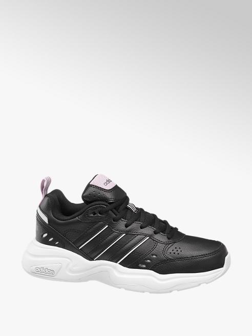 adidas Sneakers STRUTTER