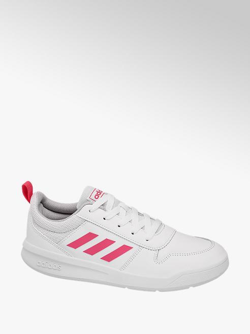 adidas Sneakers TENSAUR K