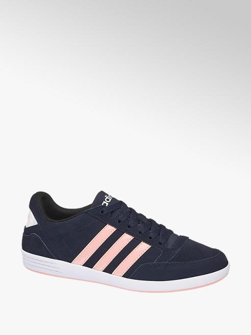 adidas Sneakers VL HOOPS