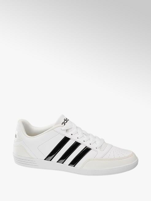 adidas Sneakers VL HOOPS LOW