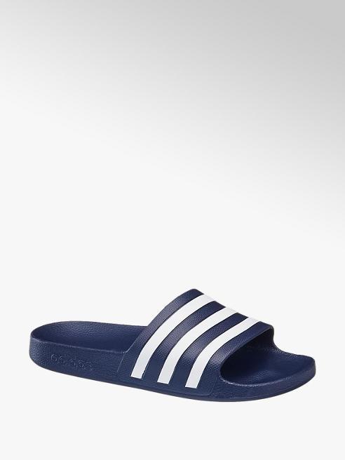 adidas Šľapky Adilette Aqua