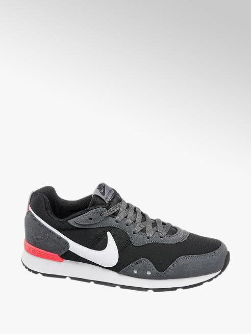 NIKE czarno-szare sneakersy męskie Nike Venture Runner