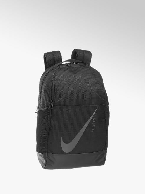 NIKE czarny plecak Nike
