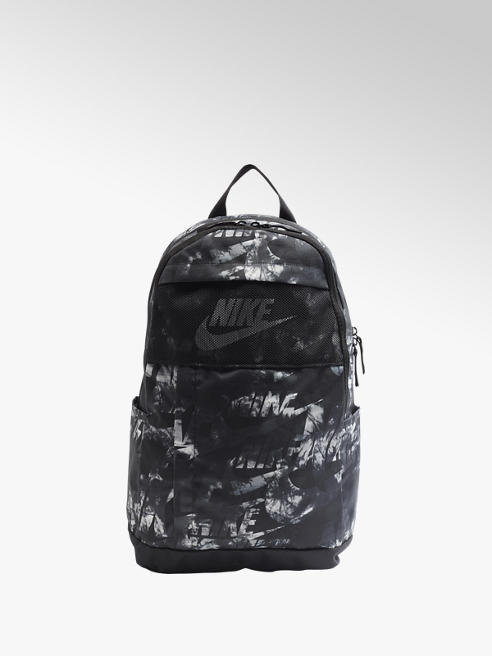NIKE czarny plecak Nike Elemental