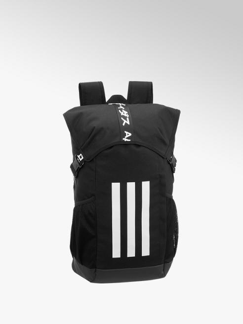 adidas czarny plecak adidas 4 ATHLTS