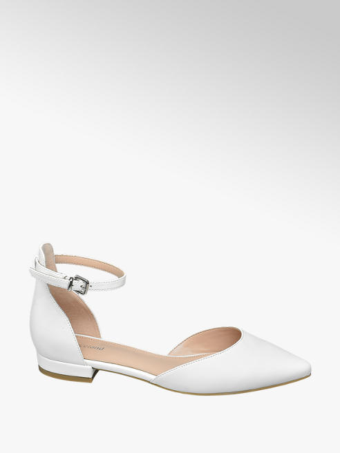 Graceland d'Orsay Ballerina