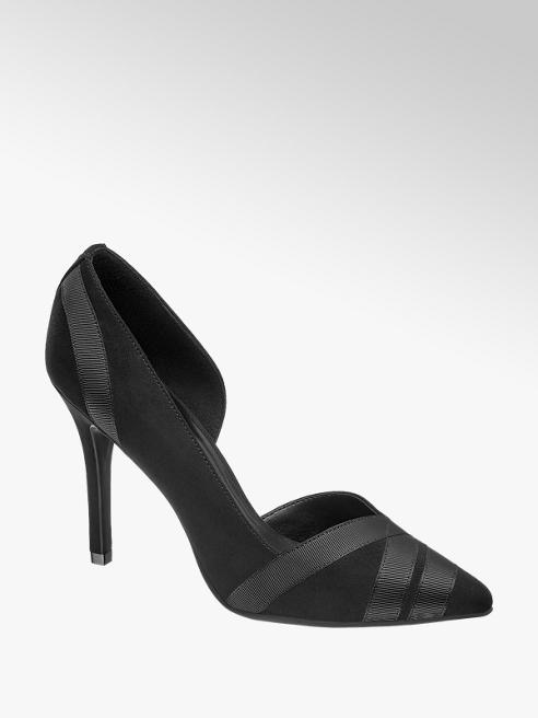 Graceland d'Orsay Stiletpumps