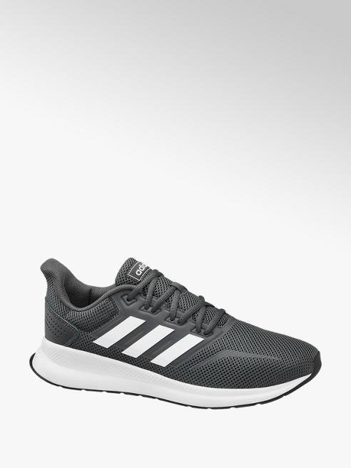 adidas Šedé tenisky Adidas Runfalcon