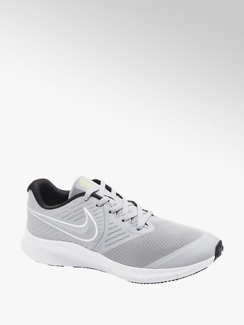 NIKE Šedé tenisky Nike Star Runner