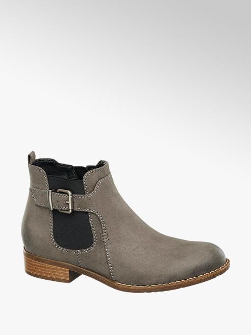 Graceland Čelzi čizme