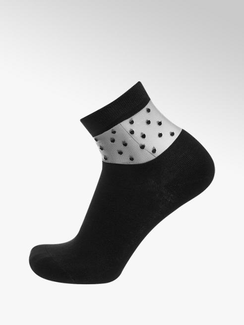 5th Avenue 2er Pack Socken Gr. 35-42
