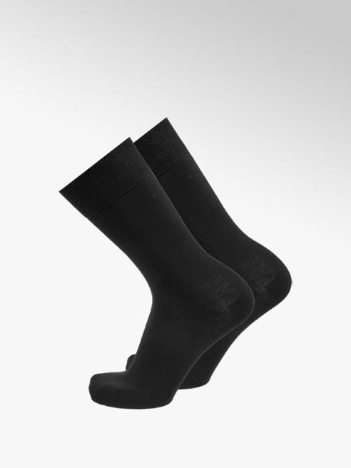 AM SHOE 2er Pack Socken