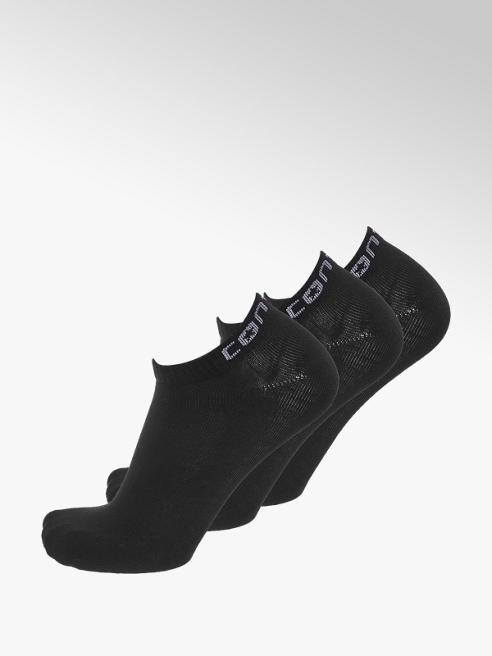 Converse 3er Pack Socken