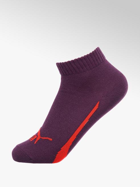 Pack Rosa Von Artikelnummernbsp;39581015 Puma In Socken 3er 9WDI2HE