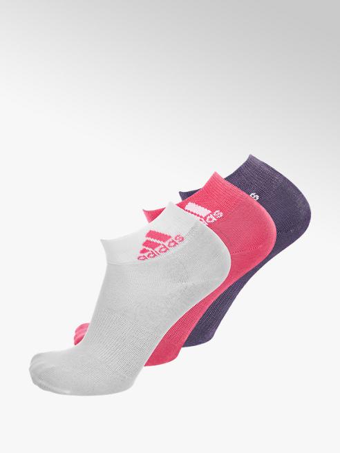 adidas 3er Pack Socken