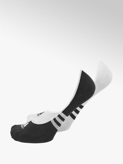 adidas 2er Pack Socken