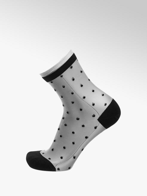 5th Avenue 1er Pack Socken