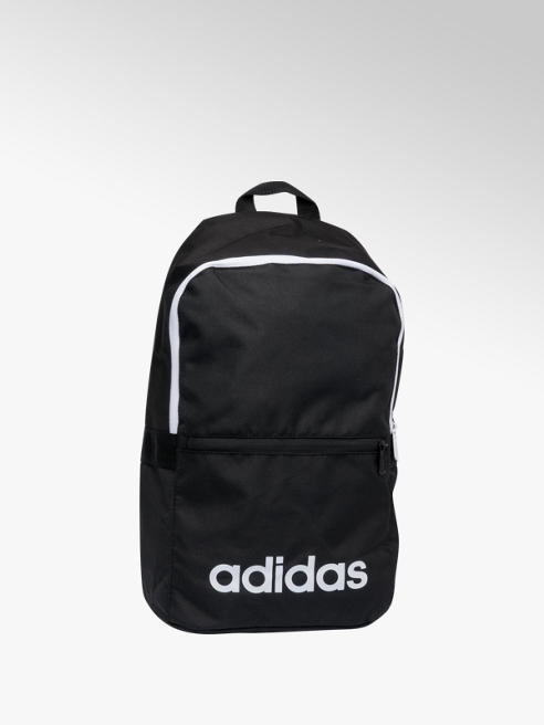 adidas Černý batoh Adidas Lin Clas Bp Day