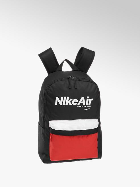 NIKE Černý batoh Nike Air