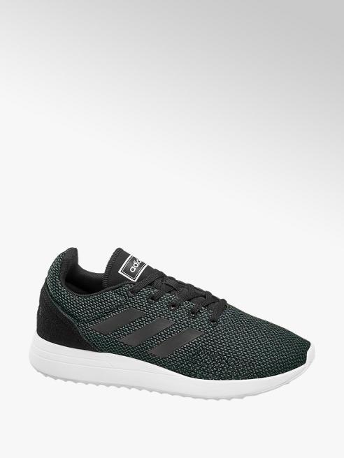 adidas Černé tenisky Adidas Run 70S