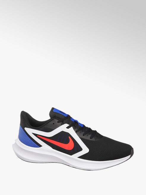 NIKE Černé tenisky Nike Downshifter 10