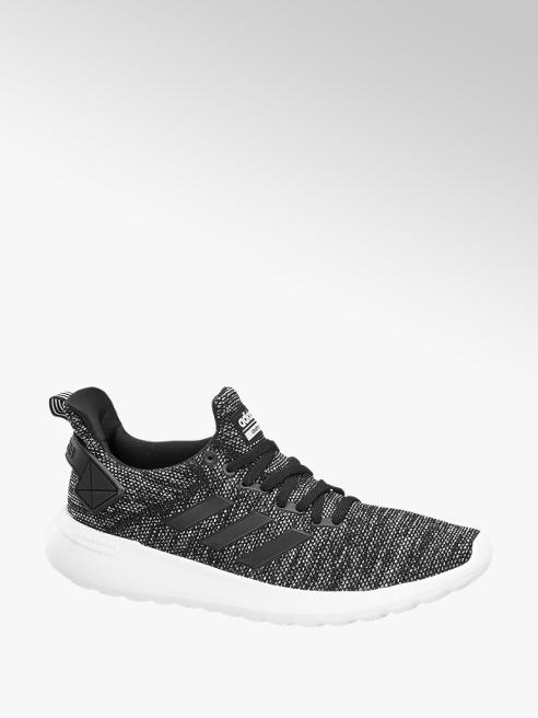 adidas Černo-bílé tenisky Adidas Cf Lite Racer Byd