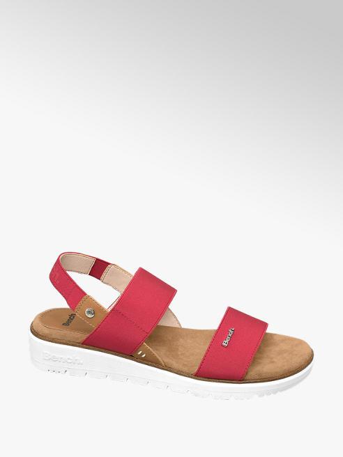 Bench Červené sandály Bench