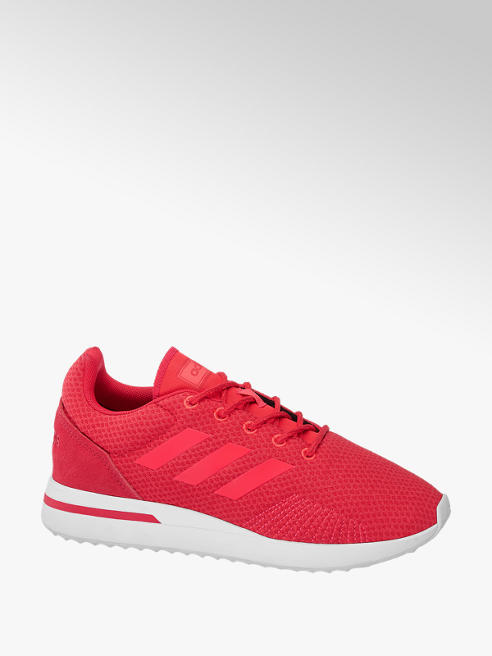 adidas Červené tenisky Adidas Run 70S