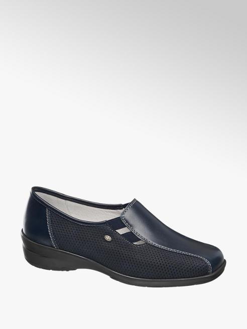 Medicus Čevlji brez vezalk