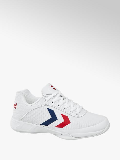 hummel Sneakers ROOT PLAY