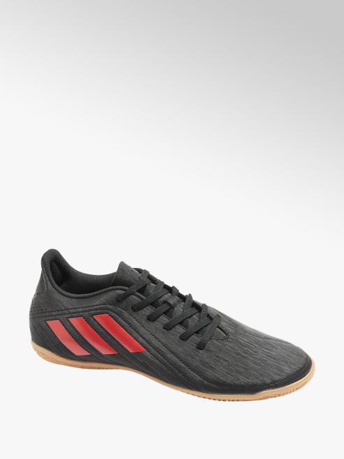 adidas Čierne halové kopačky Adidas Deportivo IN IC