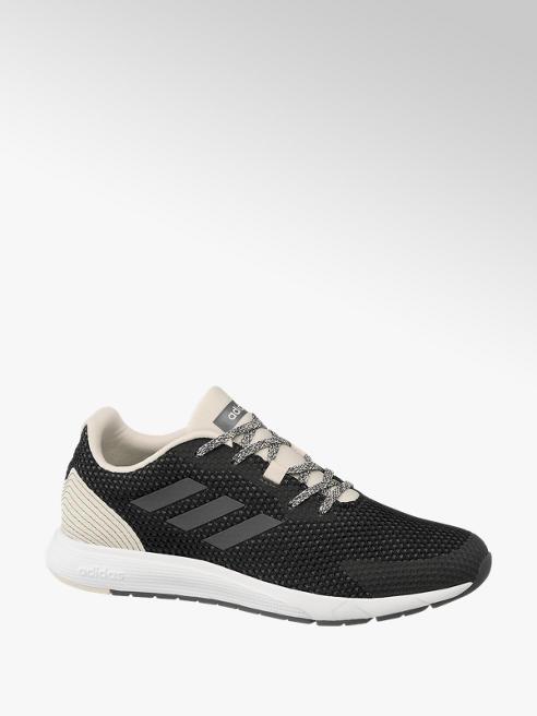 adidas Čierne tenisky Adidas Sooraj