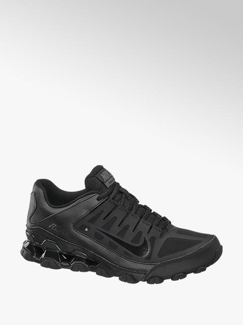 NIKE Čierne tenisky Nike Reax 8 Tr