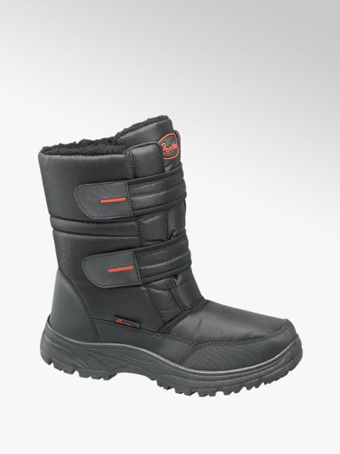 Cortina Čizme za snijeg