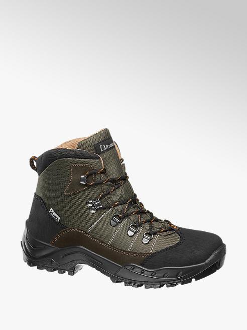 Landrover Členková obuv s TEX membránou