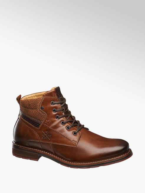 AM SHOE Členková obuv