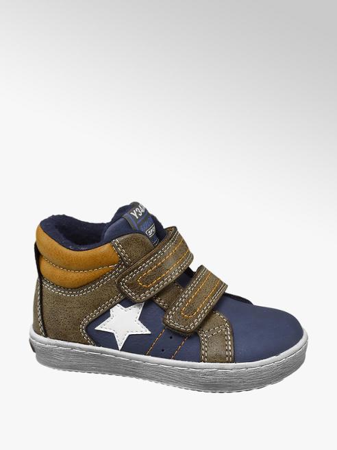 Bobbi-Shoes Členková obuv