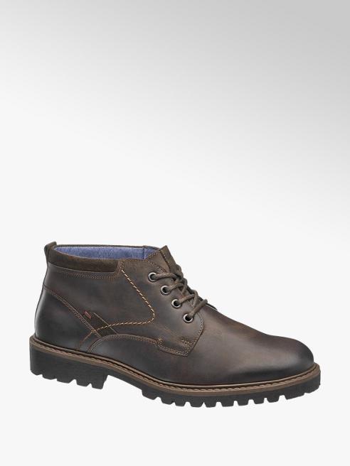 Gallus Členková obuv