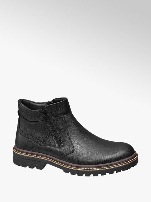 Landrover Členková obuv