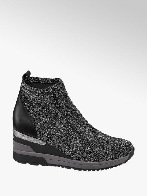 Graceland Členková ponožková obuv
