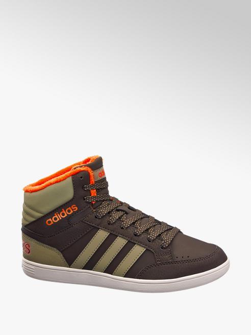 adidas Členkové tenisky